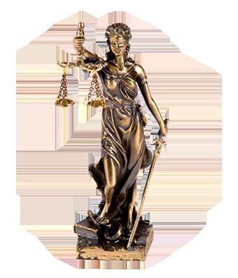 ANKAUF-Bronzefiguren