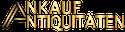 Ankauf logo