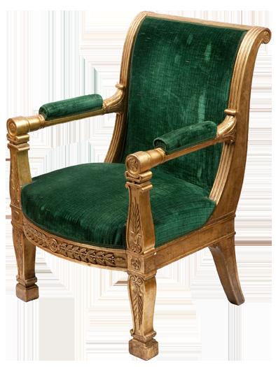 Ankauf-Möbel