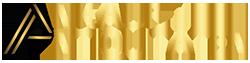 ankauf antiquitäten logo